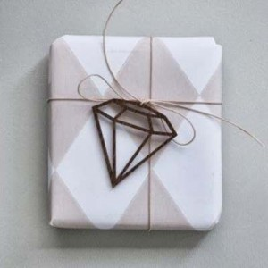 10 amazing gift wrapping ideas for father's day