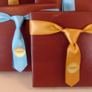 10 amazing gift wrapping ideas for father's day10 amazing gift wrapping ideas for father's day